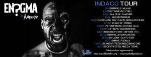 cover-indaco-tour-def_-19122016