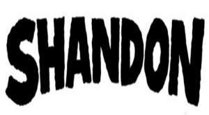http---media.soundsblog.it-f-f59-shandon_logo
